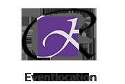Eventlocation