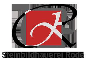 Steinbildhauerei Rode